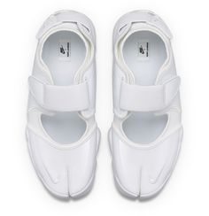 NikeLab Air Rift x Pedro Lourenço - EU Kicks: Sneaker Magazine