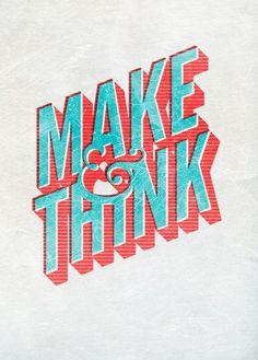 Usar de inspiracao para o logo, algo mais assim, melhor