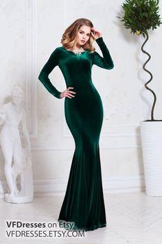 c4dc039f0351 24 Top Emerald Green Velvet images