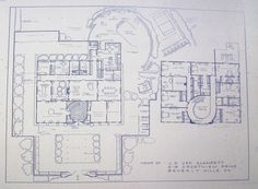House from addams family tv show blueprint by blueprintplace 1899 house from addams family tv show blueprint by blueprintplace 1899 postersgraphics pinterest family tv tvs and house malvernweather Gallery