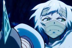 Sinbad, Adventure, Anime, Art, Art Background, Kunst, Cartoon Movies, Adventure Movies, Anime Music