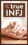 Profile of the INFJ Personality Type   This is me