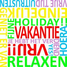 op vakantie met jouw hooggevoelig kind Special Words, E Cards, Greeting Cards, Happy Sunday, Picture Quotes, Best Quotes, Texts, Birthday Cards, Wisdom