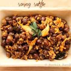 Freekah Recipes, Cobia Recipes, Colliflower Recipes, Curry Recipes, Indian Food Recipes, Shu Mai Recipe, Kolaczki Recipe, Chanterelle Recipes, Hello Fresh Recipes