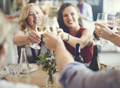 Friends Party Cheers Enjoying Food Concept photo by Rawpixel on Envato Elements Singles Events, Meet Local Singles, Brunch Cafe, Local Dating, Cheer Party, Wine Wednesday, Food Concept, Speed Dating, The Fresh