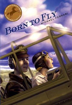 Bird McGill, an eleven-year-old tomboy obsessed with flying in 1942, withholds judgement while her classmates maintain that new Japanese American student Kenji Fujita is a spy, but she realizes Kenji is just as American as she is when they find evidence of real spy activity during their research for a class project.