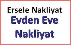 Büykreşitpaşa Evden Eve Nakliyat 0537 822 68 01