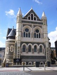 A historic chapel in the centre of Cardiff is now a bar and restaurant, called Chapel Visit Cardiff, Cardiff Bay, Cardiff Wales, Cymru, South Wales, Capital City, Mosque, Welsh, Newport