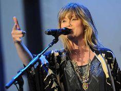 'American Idol' winner Jennifer Nettles to perform for Memorial Day