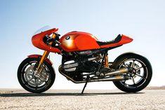 RSD BMW Concept 90