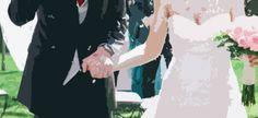 'De lo que aconteció a Yenifer Simplicia al ser invitada a una boda', por Juan Ferrero Ted, Tote Bag, Bags, Wedding Invitations, Handbags, Totes, Bag, Tote Bags, Hand Bags