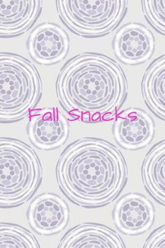 Fall Snacks, Freezer Meals, Decorative Plates, Yummy Food, Tableware, Forget, Foods, Content, Drink