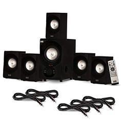 10+ Surround Sound Systems ideas