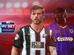League Two play-off final: AFC Wimbledon v Plymouth LIVE!