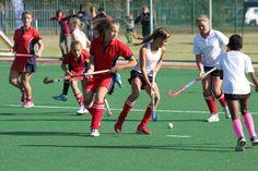 Lejweleputswa Field Hockey Games Field Hockey Drills, Sports, Hs Sports, Sport
