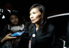Denpasar, Aktual.com – Pendamping hukum dari Pusat Pelayanan Terpadu Pemberdayaan Perempuan dan Anak ( P2TP2A), Siti Sapurah mengaku keselamatannya terancam saat mengadvokasi kasus kematian Angeline.
