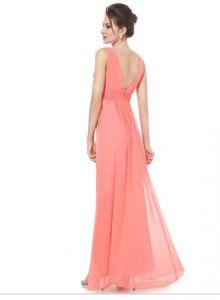 Los vestidos de fiesta baratos - yo elijo Coser