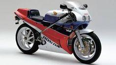 """Résultat de recherche d'images pour """"japanese 80's motorcycle"""""""