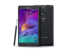 #Android #phone #Galaxy Note Samsung Galaxy Note 4 (Sprint), 32GB, Charcoal Black, White Frost, SM-N910P 121.51       Item specifics   Condition: Manufacturer refurbished 	     		: 	     			 						 							 						 															 					   						  	An item that has been professionally restored to...