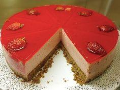torta-mousse-de-morango