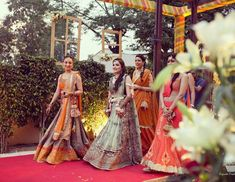 Looking for wedding videographer in India. Visit @weddingdoers.com Here you can find the leading destination wedding videographer, best wedding cinematography providers from all over India.