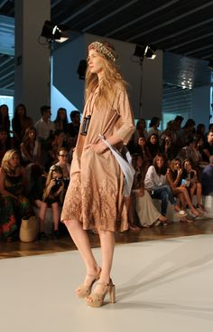 080BCNFashion_TCNSS2014_LostinVogue_06