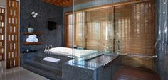The Samaya Seminyak - Royal-Courtyard-Villa-Bathroom.jpg