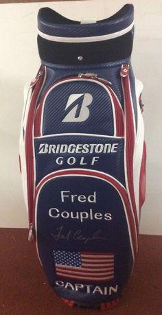 c87228f409 17 Best Golf Accessories images