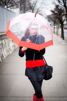 New #post under #umbrella on #blog. http://byfoxygreen.blogspot.sk/2015/03/under-umbrella.html #fashion #ootd #foxygeen #byfoxygreen #blogger