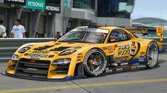 50 best cool race cars images on pinterest rally car race cars