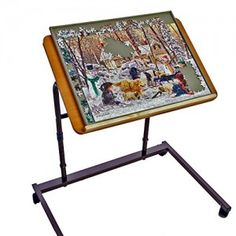 JIGTABLE-Jigsaw-puzzle-table-from-Jigthings-0