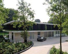 Villa L by Powerhouse Company and RAU (2)