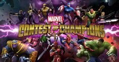 Marvel Contest of Champions Hack was created for generating unlimited Gold, Units, Energy, Versus and ISO-8 in the game. These Marvel Contest of Champions Cheats works on all Android and iOS devices. Also these Cheat Codes for Marvel Contest of Champions works on iOS 8.4 or later. You can use this Hack without root and …