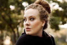 Adele 29