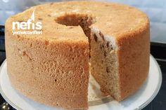 Pandispanya Yumuşaklığında Kek #pandispanyayumuşaklığındakek #kektarifleri #nefisyemektarifleri #yemektarifleri #tarifsunum #lezzetlitarifler #lezzet #sunum #sunumönemlidir #tarif #yemek #food #yummy