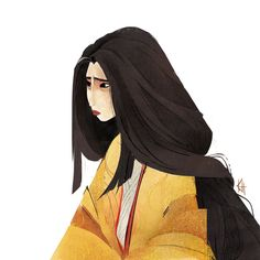 a reaper tired reposes Female Character Design, Character Design Inspiration, Character Concept, Character Art, Concept Art, Character Illustration, Illustration Art, Laika Studios, Kubo And The Two Strings