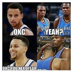 Funny Nba Memes, Funny Basketball Memes, Basketball Is Life, Football Memes, Nba Basketball, Basketball Stuff, Funny Humor, Drunk Memes, Soccer Humor