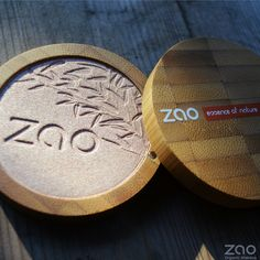 Capture the light & Glow!! NEW ZaoOrganicMakeup Highlighter!  Treat your skin with this gorgeous & healthy highlighter with the benefits of Bamboo stem powder, Flaxseed Oil, Ginger Root Extract, Olive Oil & the marvelous antiseptic properties of pure Silver!    #GreenBeauty #CrueltyFree #EcoFriendly #ChemicalFree #OrganicMakeup #Glow #SummerGlow #Highlight   #Sustainable #CleanBeauty #LuxuryMakeup #OrganicBeauty #MakeupLover  #OrganicBlogger #MakeupJunkie  #Makeup #MUA