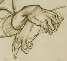 chuckjones-sketch-b
