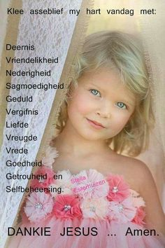Good Morning Wishes, Good Morning Quotes, Uplifting Christian Quotes, Lekker Dag, Afrikaanse Quotes, Goeie More, Special Quotes, Scripture Quotes, Spiritual Inspiration