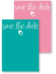 Free printable baby shower invitations, address labels and wording ideas