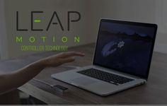 Leap Motion Controller Technology - https://metricbuzz.com/blog/leap-motion-controller-technology/