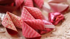 10 Homemade Gifts for Your Valentine