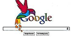 Five Quick Facts About Google Hummingbird « Your Social Media Mogul