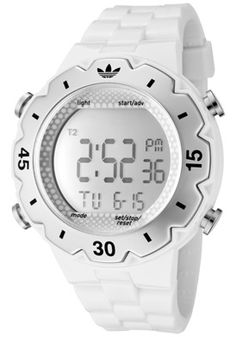 Adidas-kello, watch from Adidas