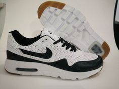 e0c446fe1cbc 35 Best Nike Air Max Zero Ultra Moire images