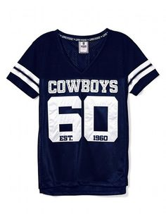 36 Best Victoria s Secret PINK Dallas Cowboys collection images ... b4d11890a