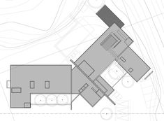 Gallery of House 3 in Payandé Hill / Arquitectura en Estudio + Natalia Heredia - 14 Mud House, Private Garden, Floor Plans, Architecture, Gallery, Design, Ground Cover Plants, Houses, Studio