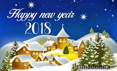 Happy New Year 2018 Wishes Images GiFs Animated Photos and Pics New Years Greetings Messages and Cards Happy New Year Pictures, Happy New Year Wishes, Happy New Year 2018, Happy New Year Greetings, New Year Greeting Cards, New Year 2020, Greetings Images, Wishes Images, Happy New Year Animation