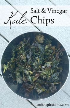 ... Show on Pinterest | Roasted potato salads, Beet chips and Summer salad